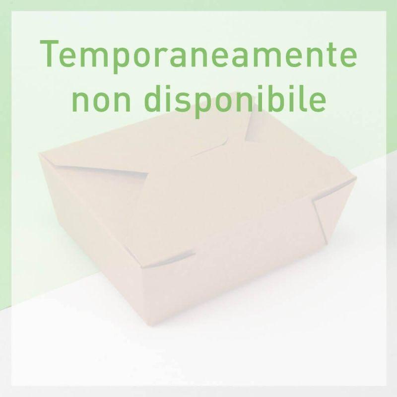 Sand Box lunch 3 [21,5 x 16 x 6,5h.] - Neutral