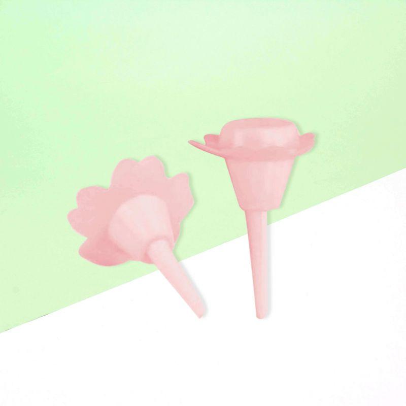Sottocandeline pink