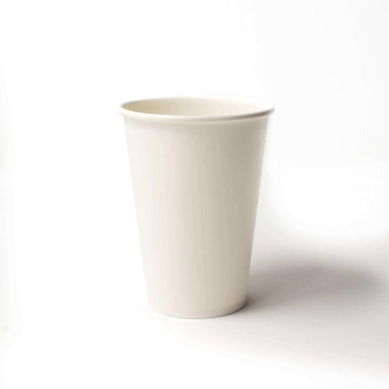 Paper cups B200 cc - Neutral