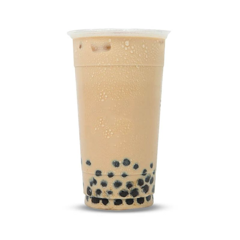 bicchiere bubble tea 700 ml