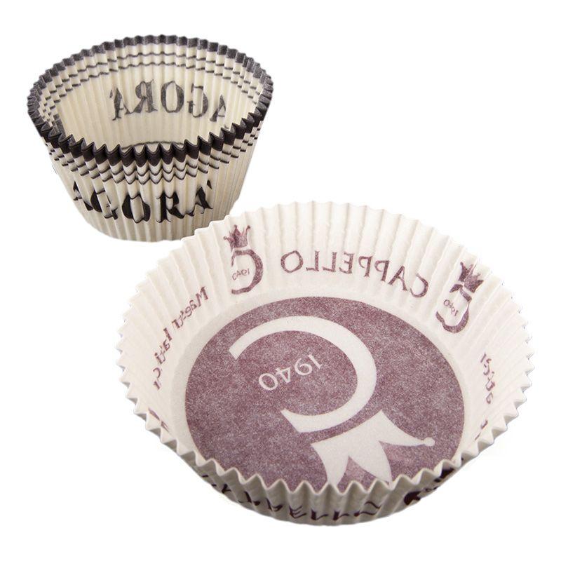 Pirottini Tondi n.6 (4,4x2,3cm)