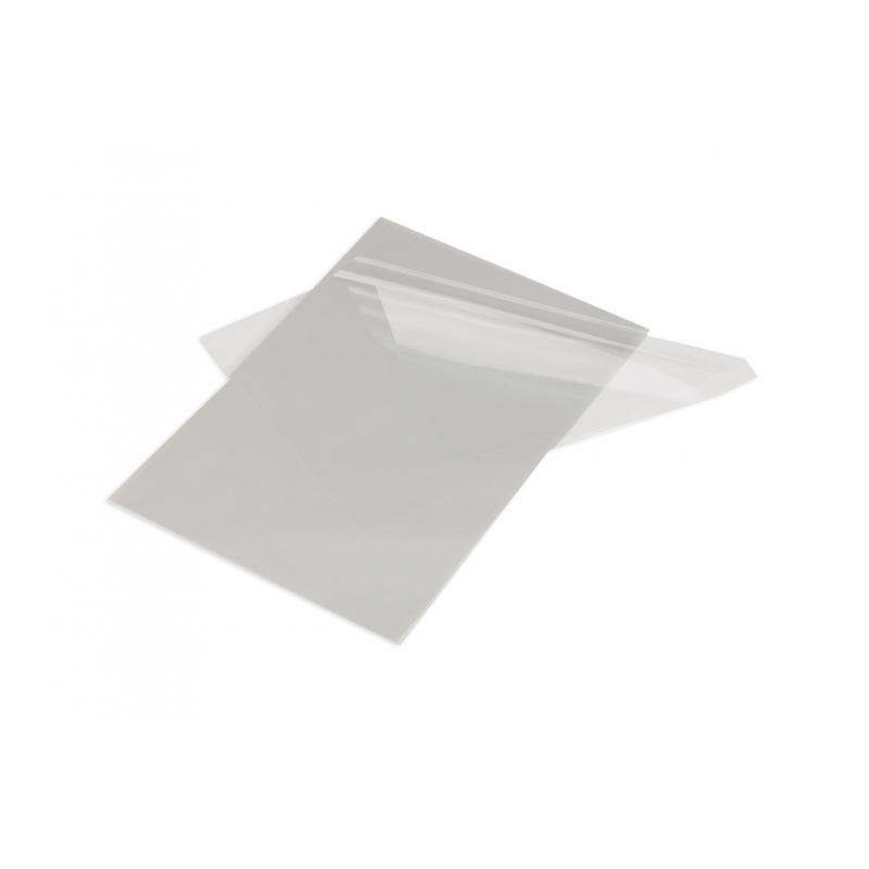 Foglietti separafette Salumi 200x350 mm