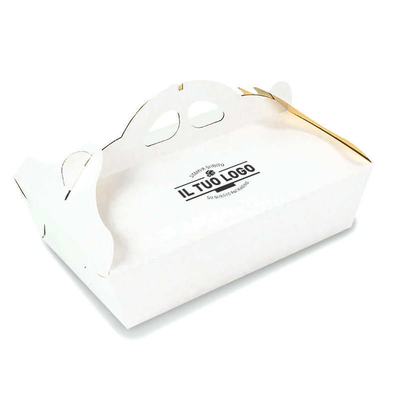 Bakery boxes 13x19