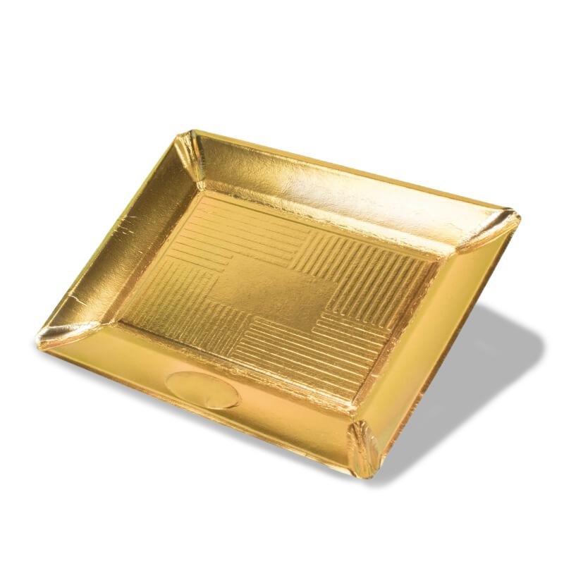 Vassoi oro Zen - Neutri