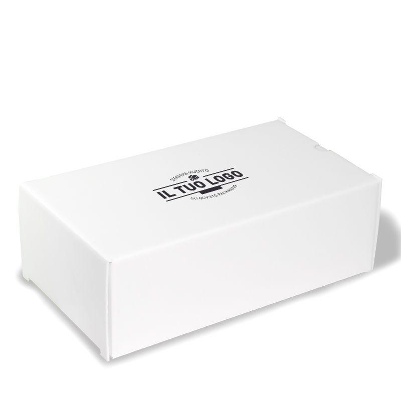 Termo Scatole Air-Box  [Apertura Laterale] - Personalizzata