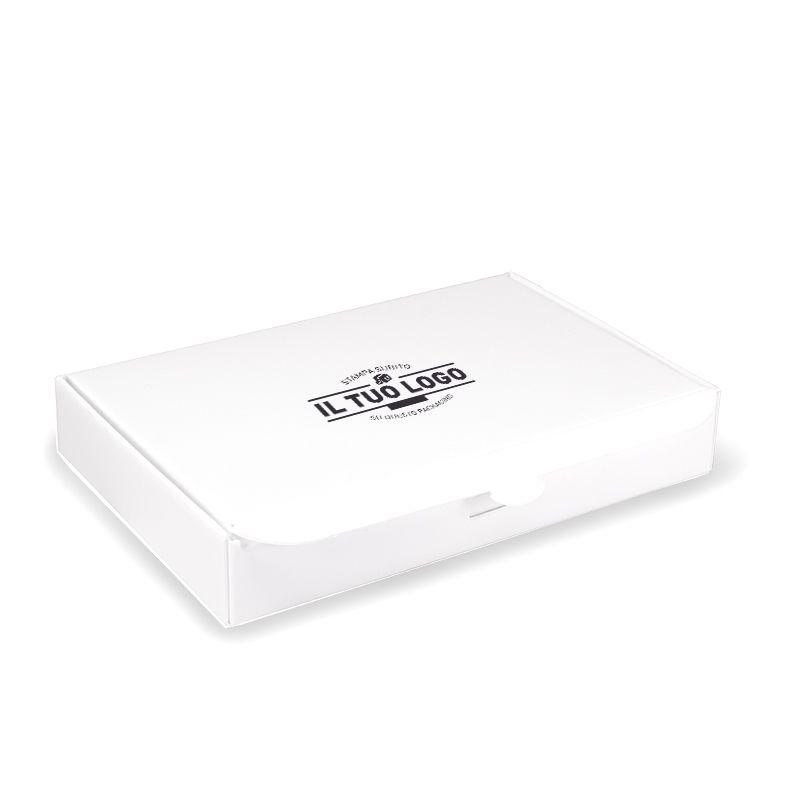 Thermic box Air-Box [Hot-Cold] - 38x15x5,5 cm