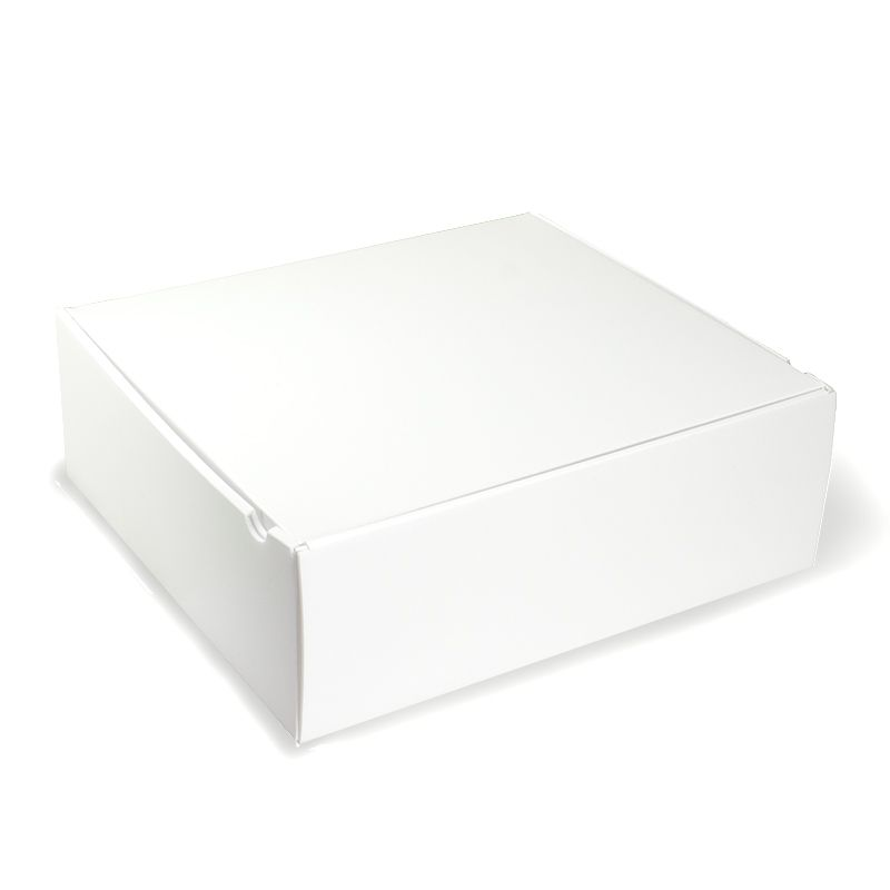 Thermic box Air-Box [Hot-Cold] Height 10 - Neutral