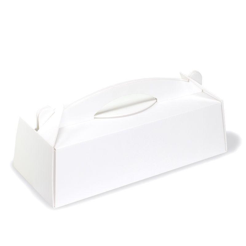 Termo Scatole Air-Box  [Tronchetto] manico - Neutre