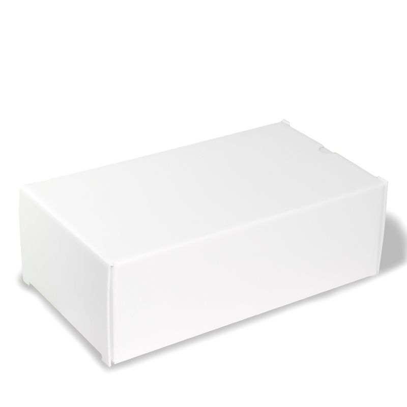 Thermal boxes Air-Box (lateral opening system) - Neutral