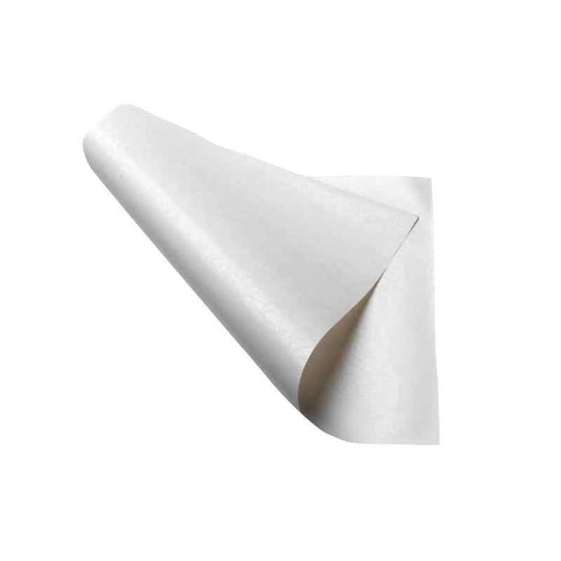 Pergamin Silver Paper 37 x 50 cm
