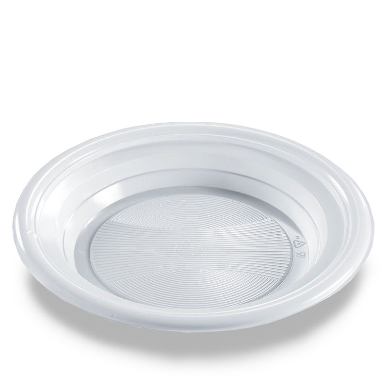 Piatti Fondi Ø 21 cm