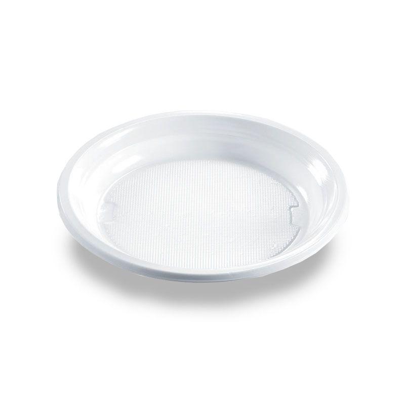 Dessert plates Ø 17 cm
