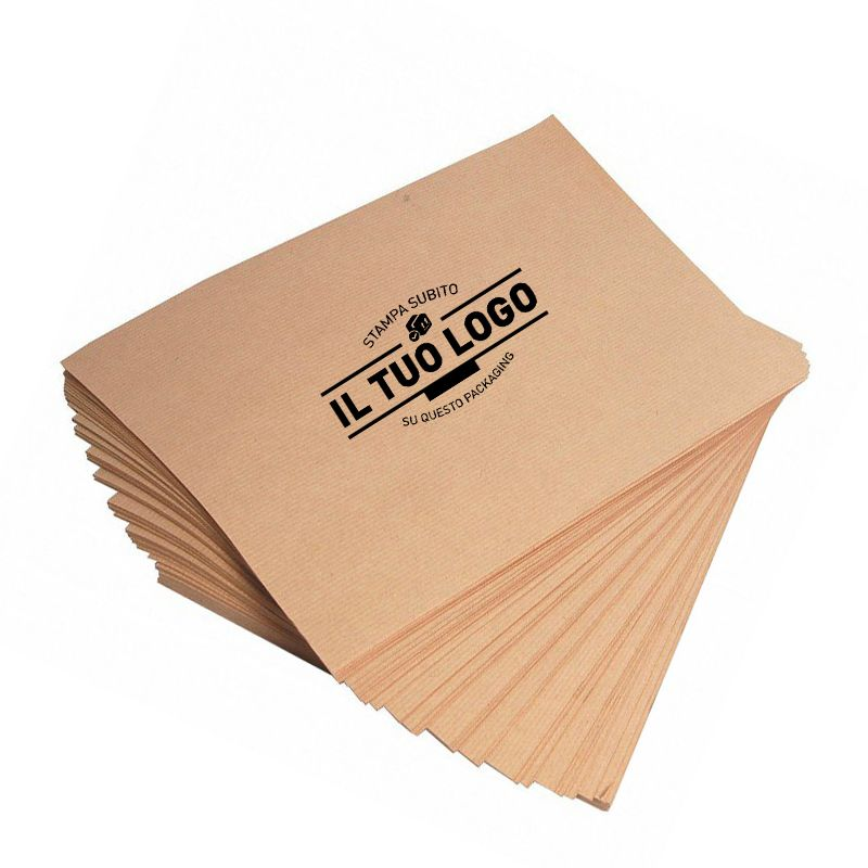 Straw Paper Placemat  30x40 cm Millerighe