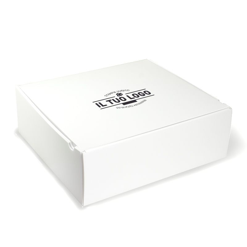 Thermic box Air-Box [Hot-Cold] Height 10