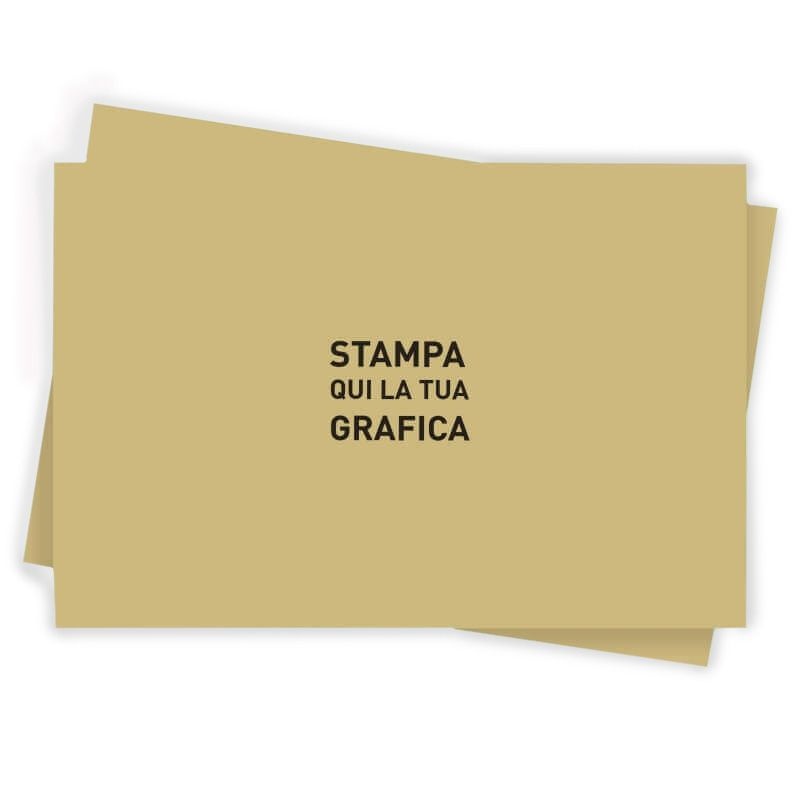 Straw Paper napkins  30x40 cm