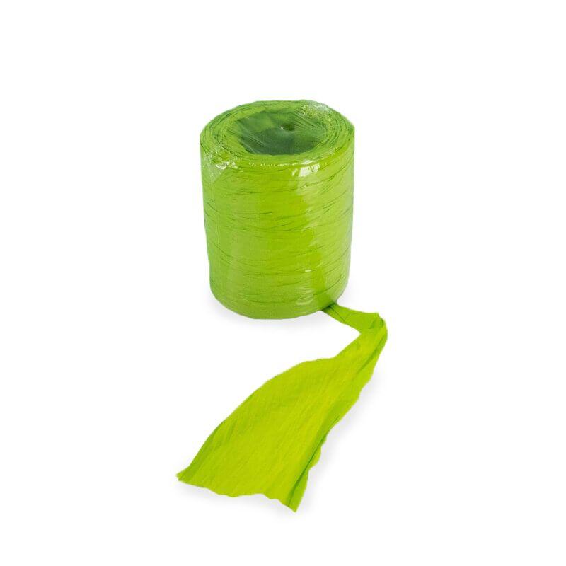 Decofiok ribbon - 50 m – Mint