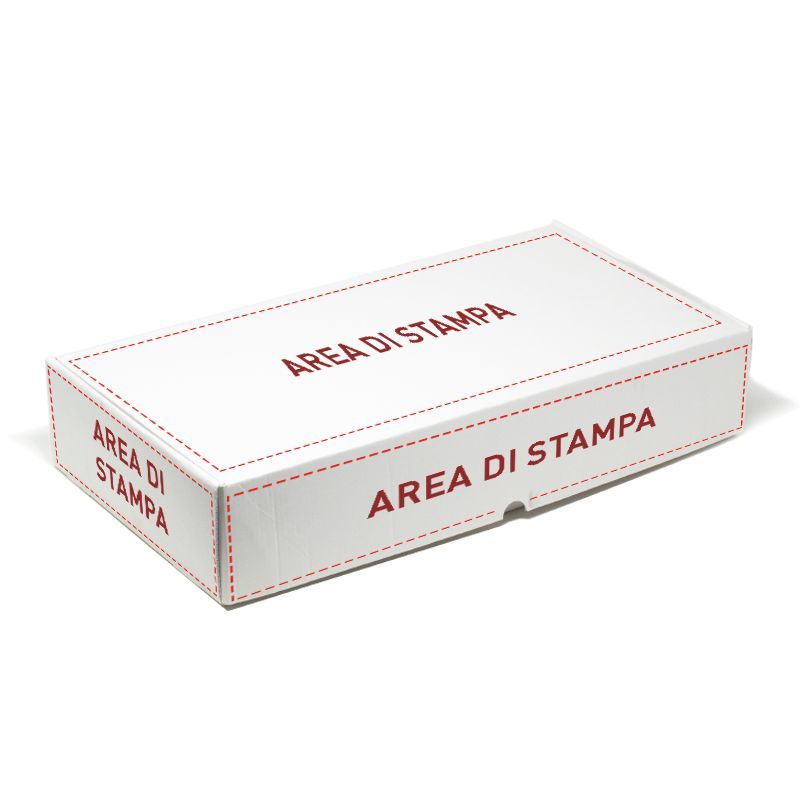 Customized Shipping boxes large 37,8x24,8x8,1 cm
