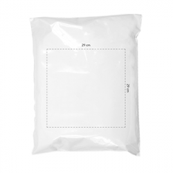 Customizable Classic mailing bags