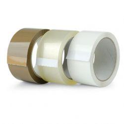 Nastri adesivi personalizzati