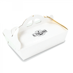 BAKERY BOXES TO CUSTOMIZE