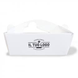 Thermal boxes Air-Box