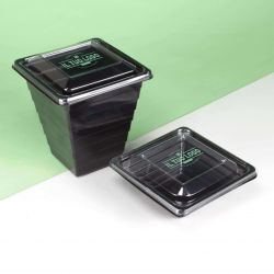 COLD CONTAINERS TO CUSTOMIZE