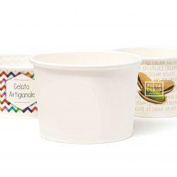 Cups Cartoncino non personalizzato
