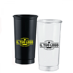 TUMBLER CUPS AND CUSTOMIZED SHOTS
