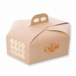 Dove boxes