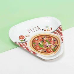 Piatti trancio pizza