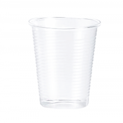 Bicchieri compostabili Neutri
