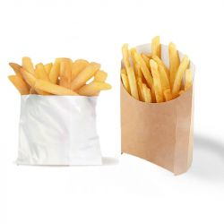Chips Holder