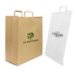 Shoppers Kraft Model Food
