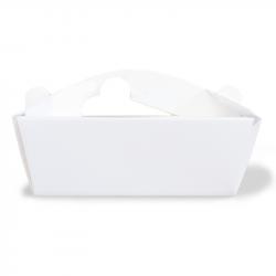 Porta gelati mignon e coppette non personalizzati