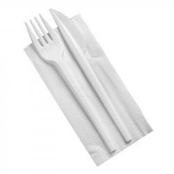 Cucchiai / Forchette / Forchettine a 2 punte / Coltelli