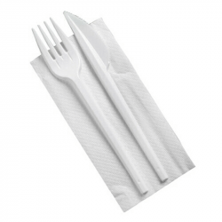 Spoons / Forks / 2-Prongs Forks / Knives
