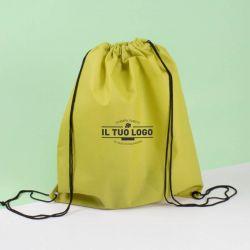 Reggae Backpack