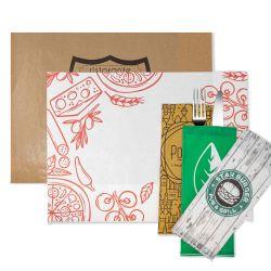 Paper Towels / Tablemats