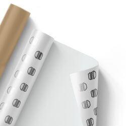 Food-Paper