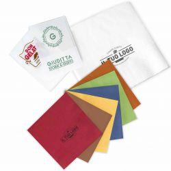 Paper-Towels / Tablemats