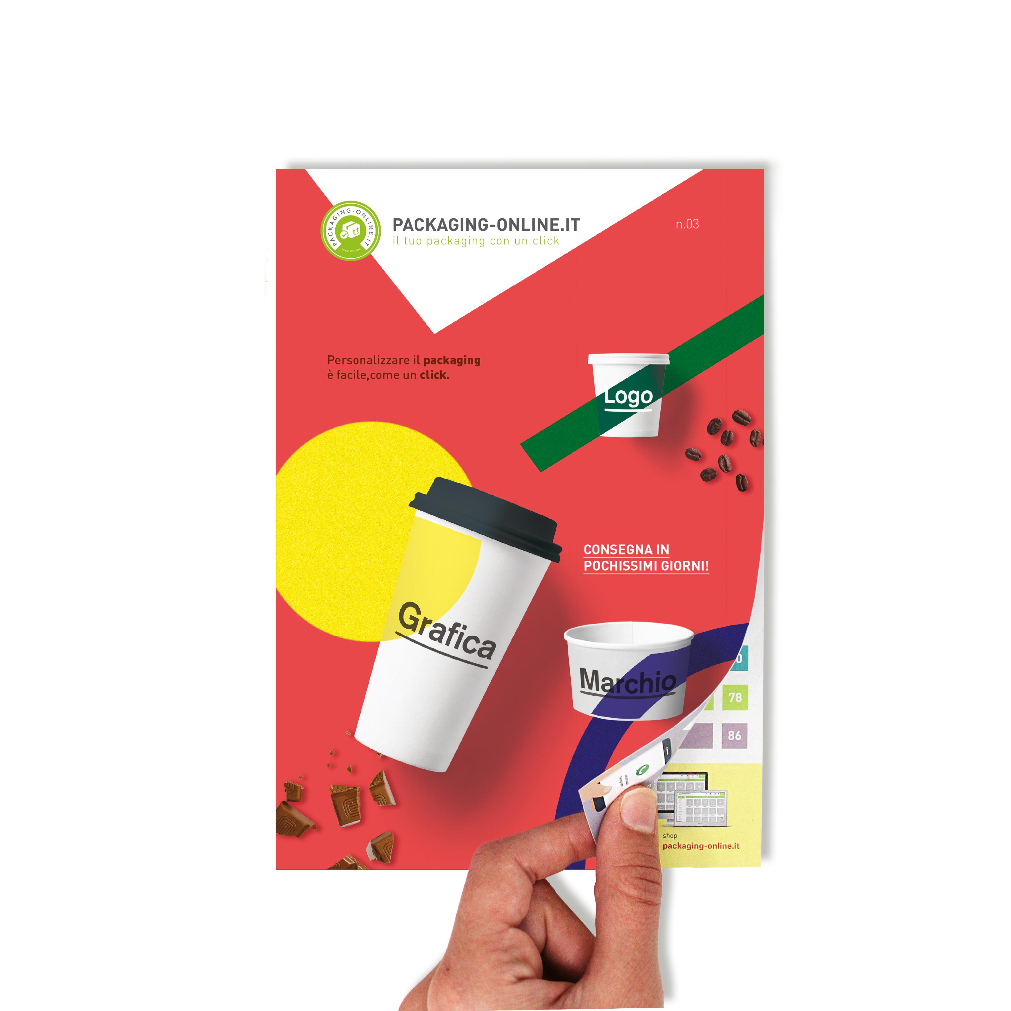Catalogo-mock-up-3.jpg