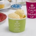 Coppette gelato personalizzate: come scegliere il migliore packaging online?