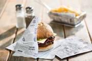 Come puoi confezionare i panini e gli hamburger? Il consiglio degli esperti di Packaging-Online.it