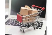 Boom E-Commerce in Italia. Numeri e prospettive