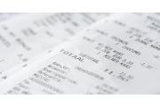 Lotteria degli scontrini: tutto quello che c'è da sapere