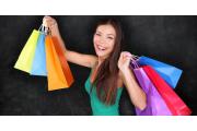Food: la shopper adatta a te
