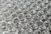 Materie plastiche: la crisi dei trasformatori