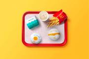 Rebranding: il caso McDonald's