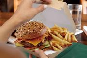 Hamburger Delivery: tutte le soluzioni