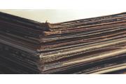 CONAI: ribassi in arrivo su carta e cartone